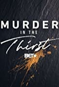 Murder in the Thirst Season 1 (Complete)
