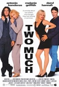 Watch Two Much Full HD Free Online