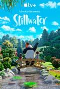Stillwater Season 1 (Complete)
