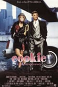 Cookie (1989)