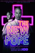 The New Pope Season 1 (Complete)
