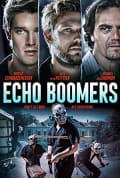 Watch Echo Boomers Full HD Free Online