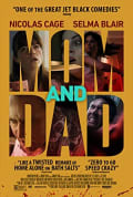 Watch Mom and Dad Full HD Free Online