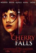 Watch Cherry Falls Full HD Free Online