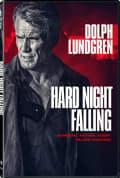Watch Hard Night Falling Full HD Free Online