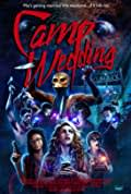 Camp Wedding (2019)