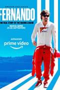 Fernando Season 1 (Complete)