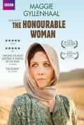 The Honourable Woman Season 1 (Complete)