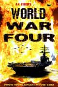 Watch World War Four Full HD Free Online
