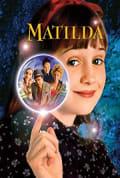 Watch Matilda Full HD Free Online