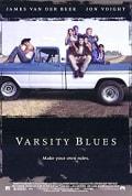 Watch Varsity Blues Full HD Free Online