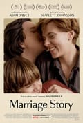 Watch Marriage Story Full HD Free Online