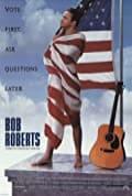 Bob Roberts (1992)