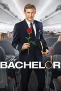 Watch The Bachelor Full HD Free Online
