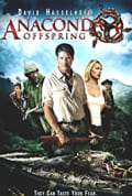 Anaconda 3: Offspring (2008)
