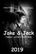 Watch Jake & Jack Full HD Free Online