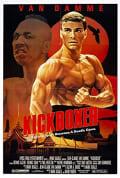 Watch Kickboxer Full HD Free Online