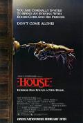 Watch House Full HD Free Online