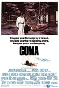 Watch Coma Full HD Free Online