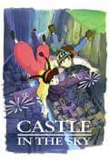 Watch Castle in the Sky Full HD Free Online