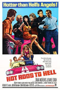 Watch Hot Rods to Hell Full HD Free Online