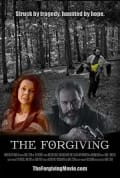 Watch The Forgiving Full HD Free Online