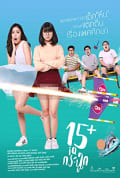 Watch 15+ Coming of Age Full HD Free Online