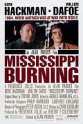 Watch Mississippi Burning Full HD Free Online