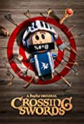 Crossing Swords Season 1 (Complete)