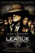 Watch The League of Extraordinary Gentlemen Full HD Free Online