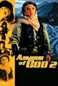 Operation Condor (1991)