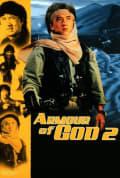 Watch Operation Condor Full HD Free Online