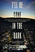I'll Be Gone in the Dark Season 1 (Complete)