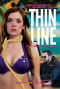 The Thin Line (2017)