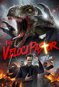 Watch The VelociPastor Full HD Free Online