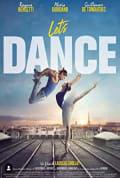 Watch Let's Dance Full HD Free Online
