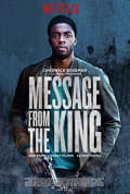 Watch Message from the King Full HD Free Online