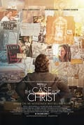 Watch The Case for Christ Full HD Free Online