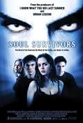 Watch Soul Survivors Full HD Free Online