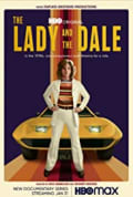 The Lady and the Dale Season 1 (Complete)