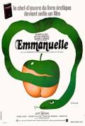 Watch Emmanuelle Full HD Free Online