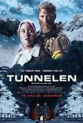 Watch Tunnelen Full HD Free Online