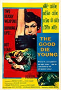 The Good Die Young (1954)