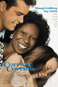Watch Corrina, Corrina Full HD Free Online