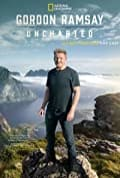 Gordon Ramsay: Uncharted Season 2 (Complete)
