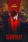 Watch Clownery Full HD Free Online