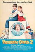 Watch Problem Child 2 Full HD Free Online