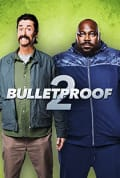 Watch Bulletproof 2 Full HD Free Online