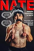 Natalie Palamides: Nate - A One Man Show (2020)
