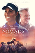 Watch The Nomads Full HD Free Online